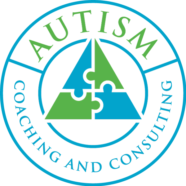 https://www.autismcoachingconsulting.com/media/k2/categories/5.png